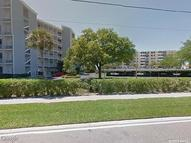Address Not Disclosed Clearwater Beach FL, 33767