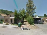 Address Not Disclosed Quincy CA, 95971