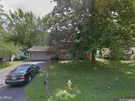 Address Not Disclosed Columbus OH, 43235