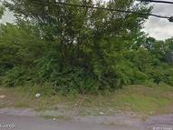 Address Not Disclosed Nashville TN, 37218