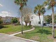 Address Not Disclosed Neptune Beach FL, 32266