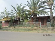 Address Not Disclosed Cotulla TX, 78014