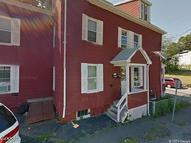 Address Not Disclosed Lynn MA, 01902