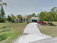 Address Not Disclosed Homosassa FL, 34446