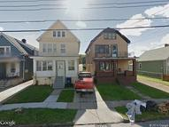 Address Not Disclosed Buffalo NY, 14220