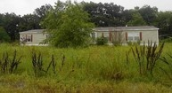 Address Not Disclosed Opelousas LA, 70570