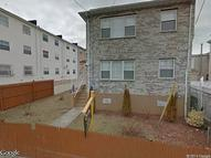 Address Not Disclosed Far Rockaway NY, 11691