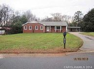 Address Not Disclosed Charlotte NC, 28208