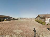 Address Not Disclosed Chino Valley AZ, 86323