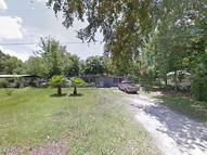 Address Not Disclosed Ocala FL, 34470