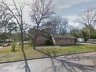 Address Not Disclosed Conroe TX, 77304