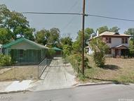 Address Not Disclosed San Antonio TX, 78201