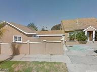 Address Not Disclosed Inglewood CA, 90302