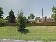 Address Not Disclosed Springfield MO, 65809