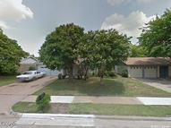 Address Not Disclosed Arlington TX, 76015