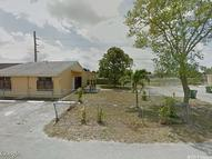 Address Not Disclosed Opa Locka FL, 33055