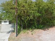 Address Not Disclosed Fernandina Beach FL, 32034