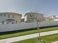 Address Not Disclosed West Jordan UT, 84081