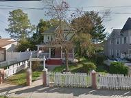 Address Not Disclosed Freeport NY, 11520