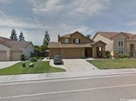 Address Not Disclosed Stockton CA, 95219