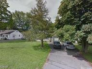 Address Not Disclosed New Hartford NY, 13413