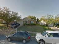 Address Not Disclosed Fort Worth TX, 76137