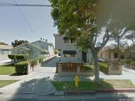 Address Not Disclosed Inglewood CA, 90303