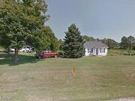 Address Not Disclosed Rogersville TN, 37857