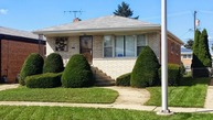 502 Yates Avenue Calumet City IL, 60409