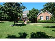 12747 Wynfield Pines Court Saint Louis MO, 63131