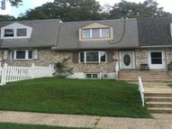 1442 Rainer Rd Chester PA, 19015