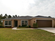 12613 Wooded Bluff Ct Jacksonville FL, 32226