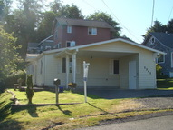 1341 3rd Street Astoria OR, 97103