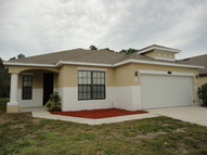 570 Loxley Court Titusville FL, 32780