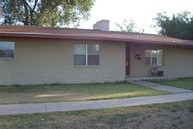 712 S. Washington A-West Roswell NM, 88203
