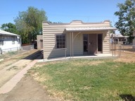 385 E Houston St Coalinga CA, 93210
