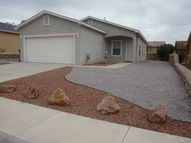 5249 Cats Eye Road Las Cruces NM, 88012