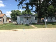 306 Old Harlem Rd Machesney Park IL, 61115