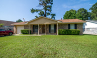 9707 Mcleod Drive Shreveport LA, 71118