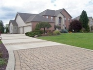 4625 Bunny Trl Canfield OH, 44406