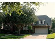 3404 Long Meadow Ct Pearland TX, 77584