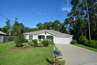 5 Penndale Place Palm Coast FL, 32164