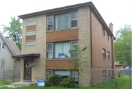 13912 S Wentworth Ave Riverdale IL, 60827
