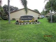 5336 Concord Way Fort Myers FL, 33907