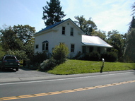 4300 State Route 28 Herkimer NY, 13350