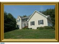207 Netherfield Ln West Chester PA, 19380