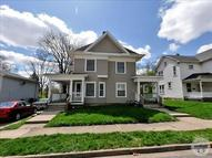 35 Cecil Springfield OH, 45504