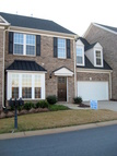 4 Everleigh Court Simpsonville SC, 29681