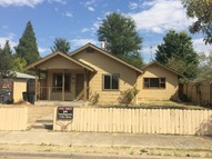 16 Myers Ct. Medford OR, 97501