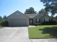 313 Endicott Court Wilmington NC, 28411